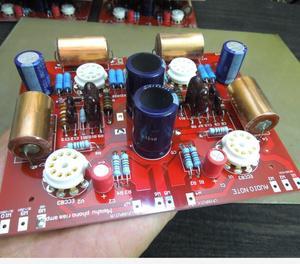 Image 4 - Gravierte Britischen musik aristocrat audionote Europäische version p serie 300b galle amp gebaut in mm verstärker finish pension T0480