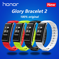 New Original HUAWEI Glory Glory Play Bracelet A2 Running Time Exercise Heart Rate Monitoring For Android