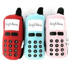 Горячее предложение, Новые забавные жевательные игрушки для кошек, обучающие игрушки для собак