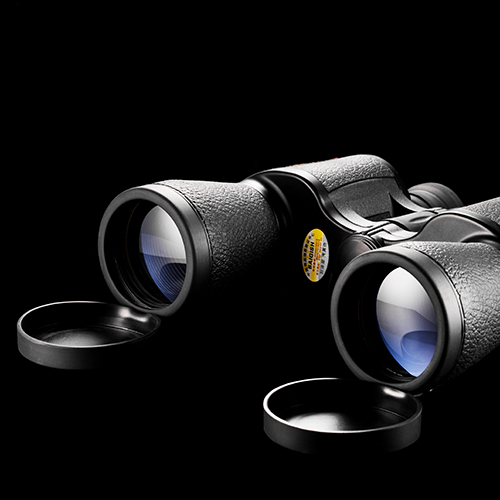 High Quality Low Price Hunting font b Binocular b font Camping Outdoor Sports Hunting Mountaineering Hiking