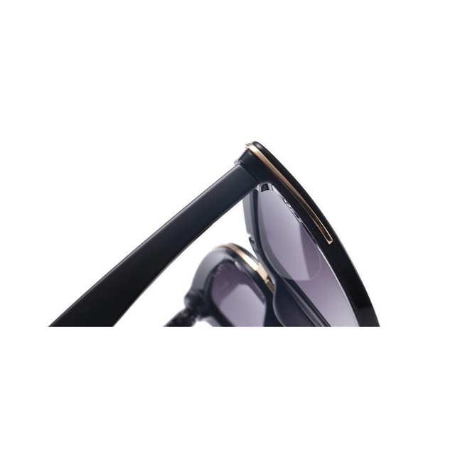 Retro Cat Eye Shades 5