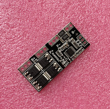 1PCS 4S 30A Li-ion Lithium Battery 18650 Charger Protection Board 14.4V 14.8V 16.8V{hei}