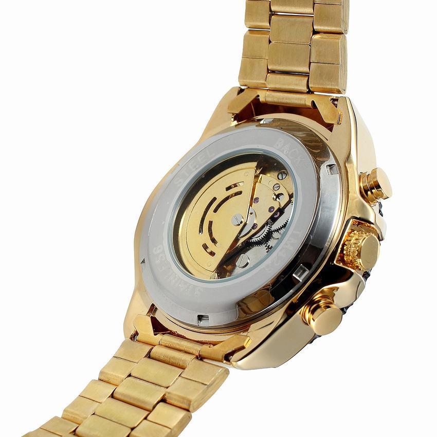 HTB1RrIzKeuSBuNjy1Xcq6AYjFXaJ New Hot Winner 0352 Mens Watches Military Sport Clock Male Top Brand Luxury Skeleton Clocks Automatic Mechanical Steel Men Watch