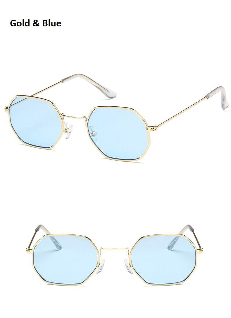HTB1RrJ5SpXXXXXbXXXXq6xXFXXX9 - ZBHwish 2017 Square Sunglasses Women men Retro Fashion Rose Gold Sun glasses Brand  Transparent  glasses ladies Sunglasses Women