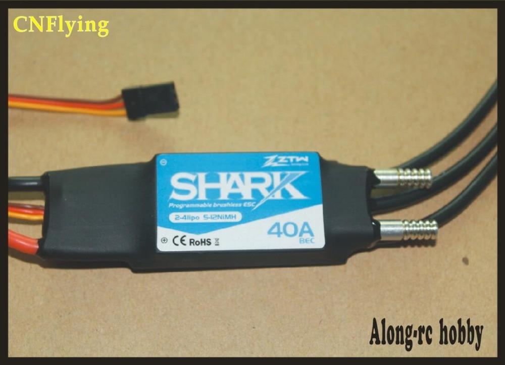 SHARK40A1