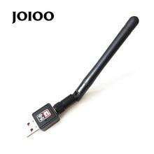 W90 sem fio wifi usb dongle adaptador rt5370 skybox openbox vu + mais nuvem ibox adaptador dongle 150mbps para raspberry pi rt5370