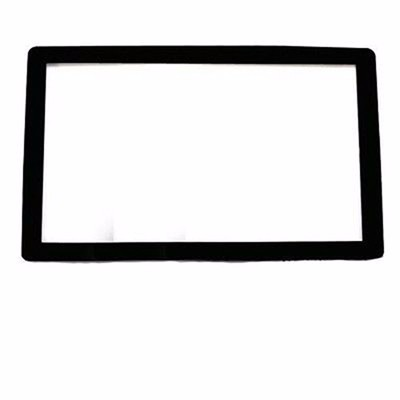 Front Touch Panel Digitizer Glass Screen Touch Screen Replacement Parts for Wolder MiTAB Manhattan 36pin 7inch Tablet PC 7inch for trekstor surftab wintron 7 0 tablet pc touch screen panel digitizer glass replacement