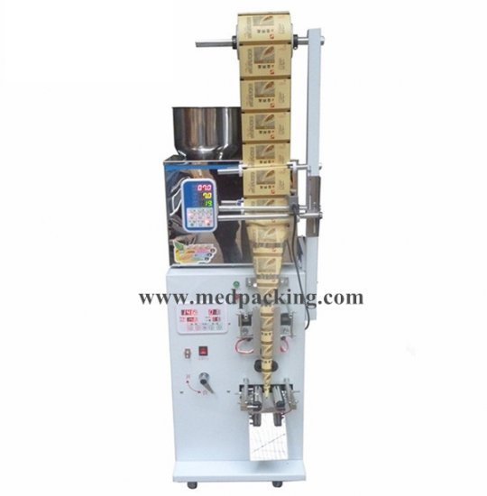 цена на 2-200g Bag Packing Machine specially for large particle
