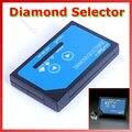 Diamond e Gemstone Gems Tester Selector III Ferramenta LEVOU