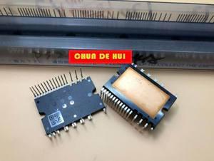 Image 1 - PS21964 AT PS21964 4A PS219C4 AST PS21964 4C PS219A5 ASTX ブランド新オリジナルグッズ