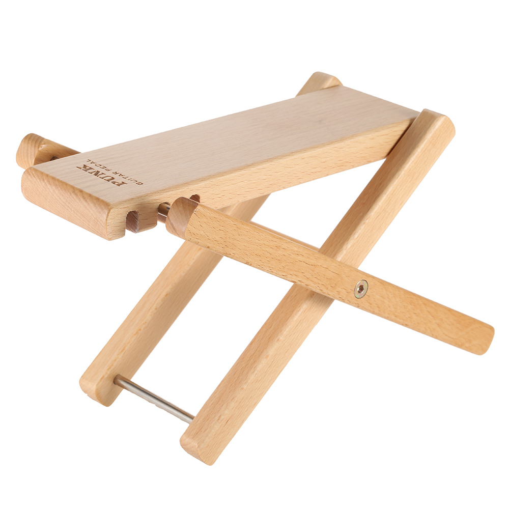 Foldable Wooden Stool Reviews Online Shopping Foldable