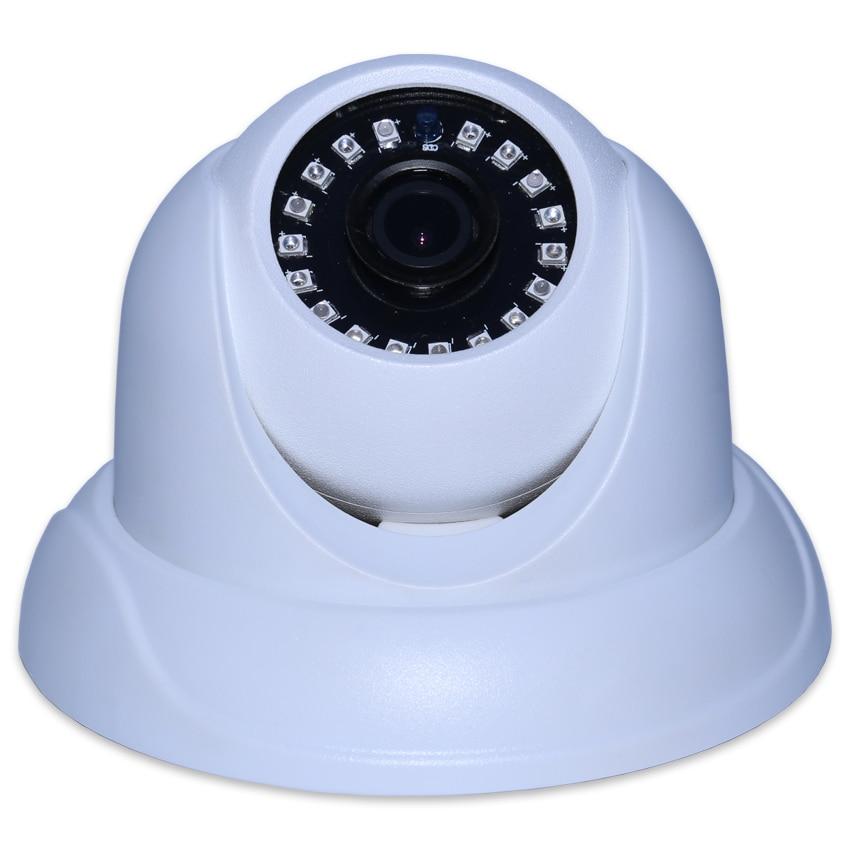 AHD 4 megapiksel AHD kameraAHD 4 megapiksel AHD kamera