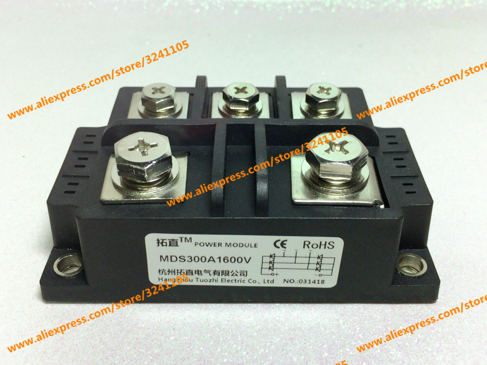 Free shipping NEW MDS300A1600V MODULE цены