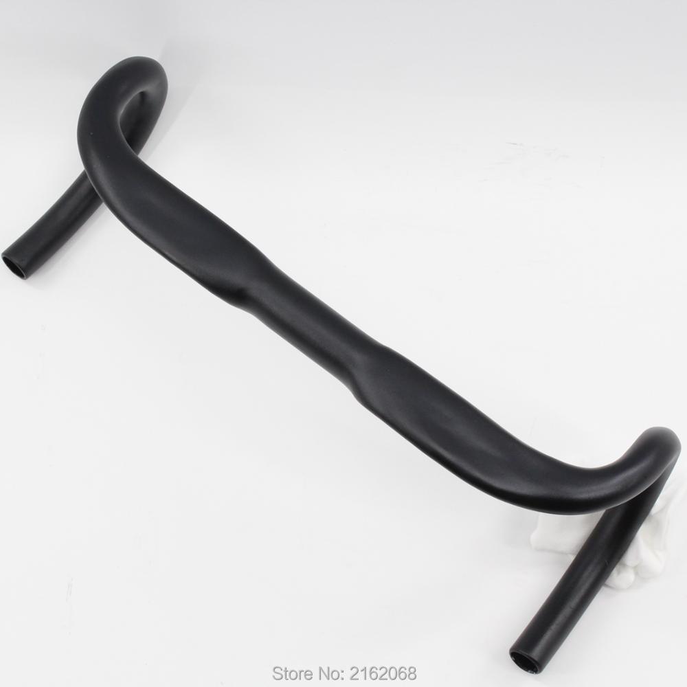 handlebar-303-5