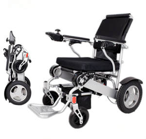 wheel chair prices replacement patio cushions canada top 10 largest brands private label stair climbing electric wheelchair