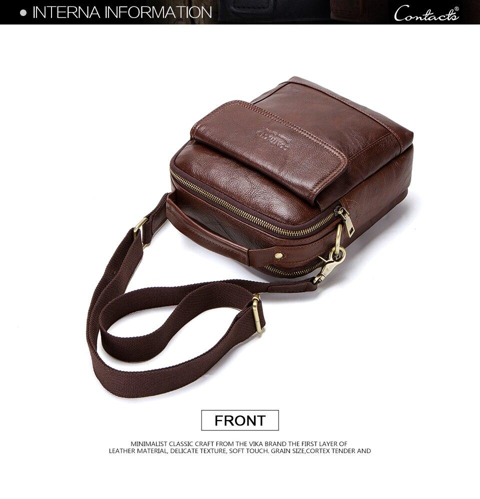 Crossbody Bag, messenger bags for men 2-2_01