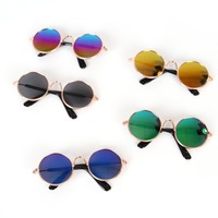 fashionable-pets-cats-metal-frame-sunglasses-windproof-pets-eye-wear-uv-protect-sun-resistant-cats-sunglasses-accessories