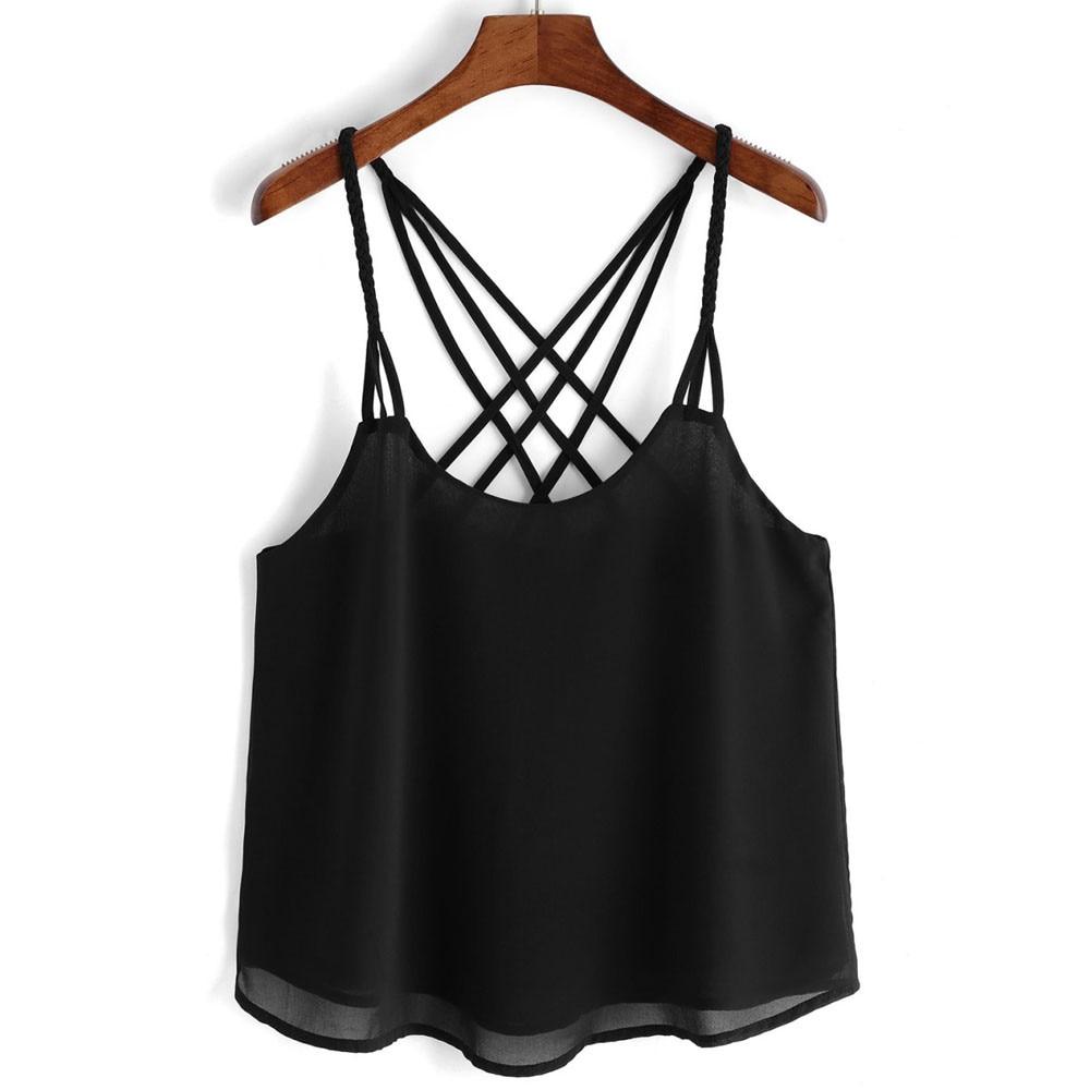 Parker Womens Creed Combo Sleeveless Silk High Neck Blouse