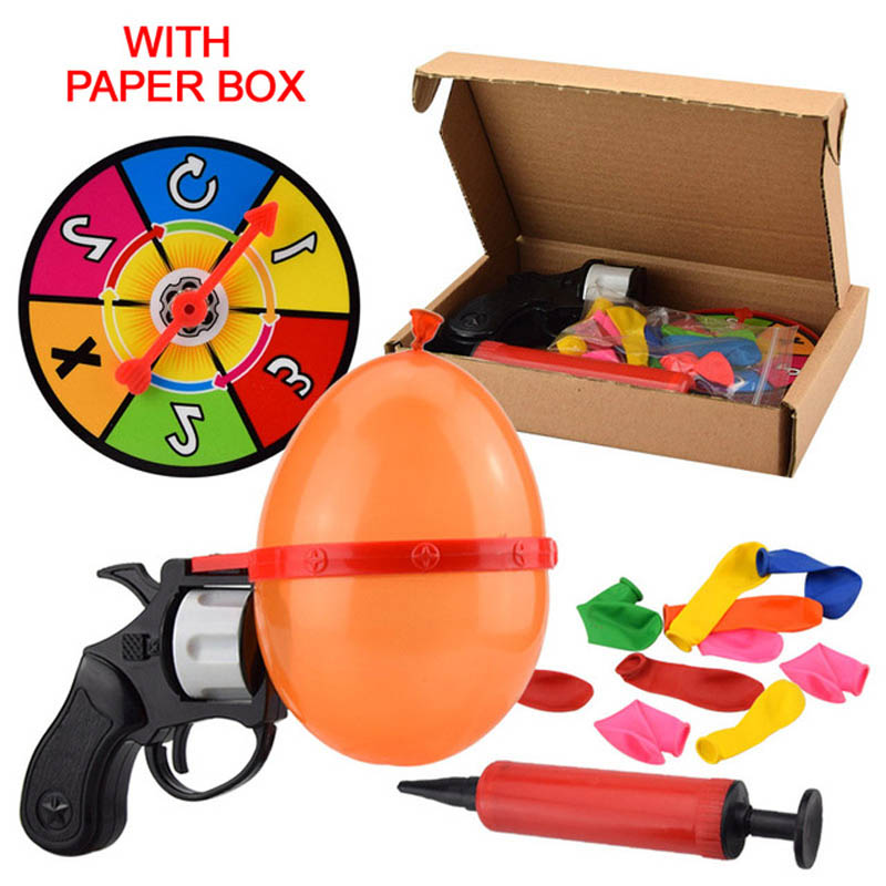 Russian-Roulette-Party-Balloon-Gun-Model-Funny-Tricky-Balloon-Gun-Interactive-Toys-Lucky-Roulette-Party-Game.jpg_640x640 (1)
