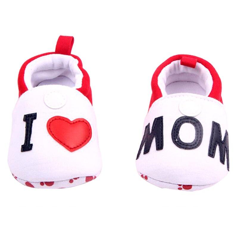 line Get Cheap Baby Shoe Aliexpress