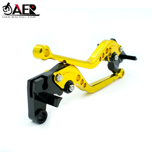 Image 1 - JEAR Long CNC Motorcycle Brake Clutch Levers for Triumph AMERICA SPRINT RS SRINT ST TT 600 SPEED FOUR DAYTONA 955i SPEED TRIPLE
