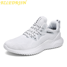 цены на The latest Running Shoes Air Sneakers Outdoor Sport Shoes Designer Sneakers for Men Breathable Mens Zapatillas Hombre Mujer  в интернет-магазинах