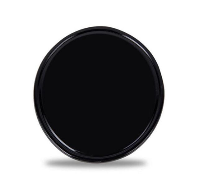 Pad black car anti slip mat Car Electronics Silica Gel Magic Sticky Pad Cellphone Anti Slip Non Slip Mat for Mobile Phone Z1206