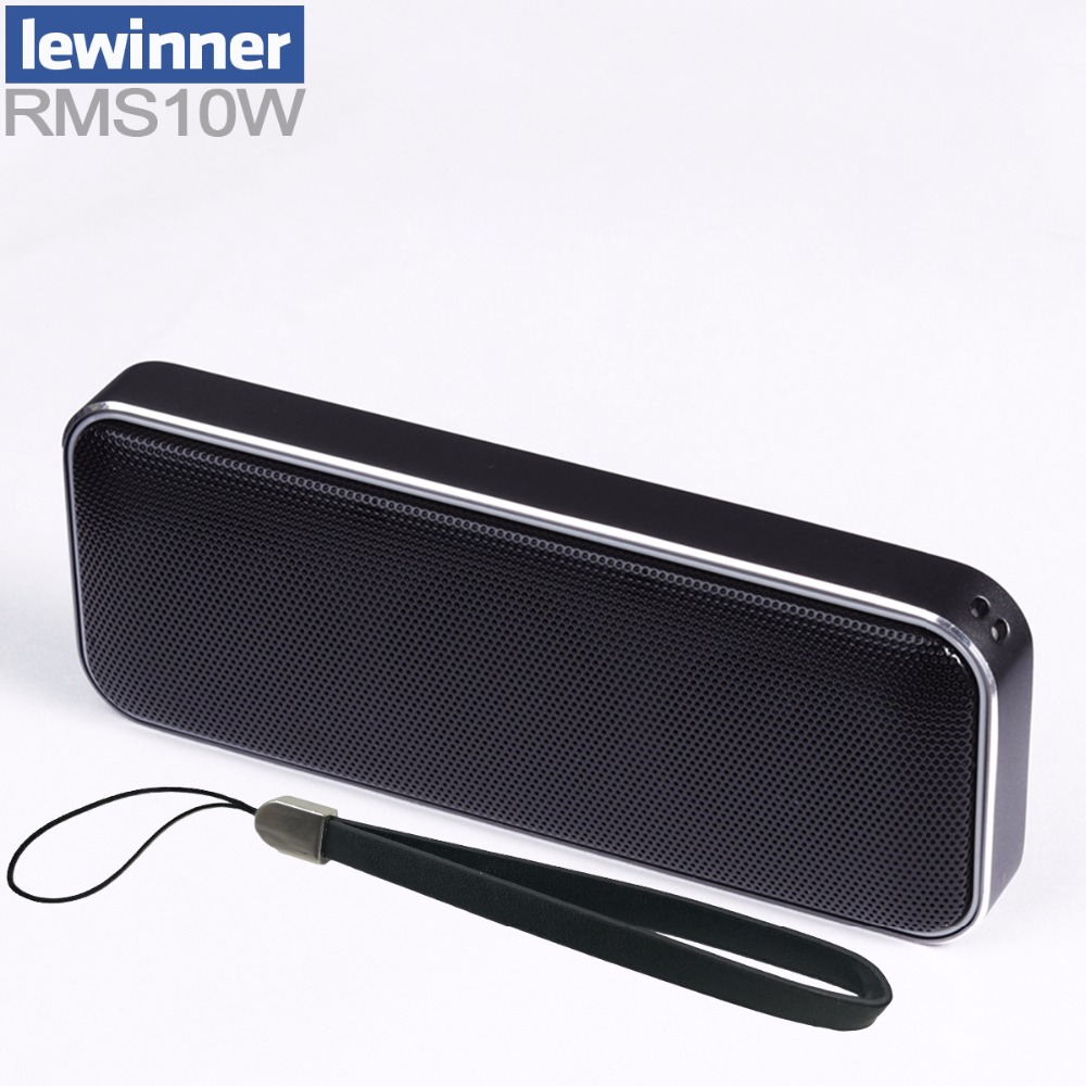 new bluetooth wireless speaker portable mini bluetooth speakers bass music subwoofe sound box. Black Bedroom Furniture Sets. Home Design Ideas