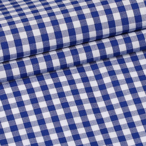 Jersey Geometric Stretch 140 Cm Width Fabric For Apparel And Fashion Sold By The Meter