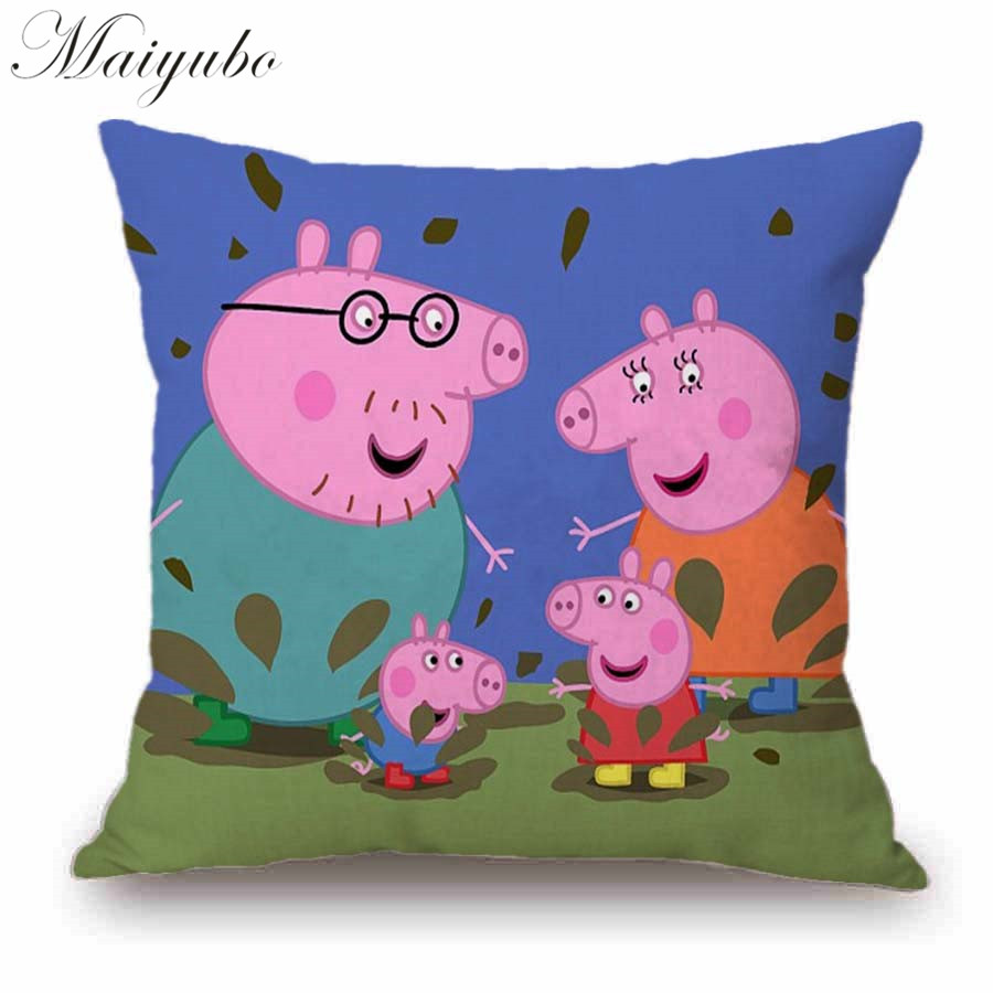 Peppa Pig Bedroom Furniture Online Get Cheap Peppa Pig Bedroom Aliexpresscom Alibaba Group