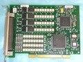 Для американского подлинного NI PCI-6515 сбора данных связи DAQ карты