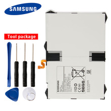 Original Samsung High Quality EB-T825ABE Battery For SM-T825C T825C Tab S3 9.7 6000mAh