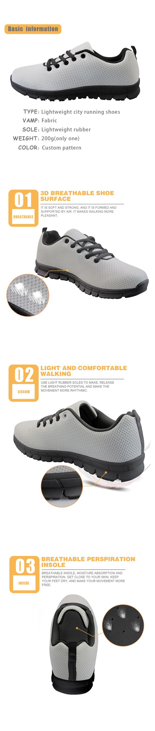 Black Pi Math Equations Men Flat Bottom Casual Shoes Sneakers Simple Tennis Shoes