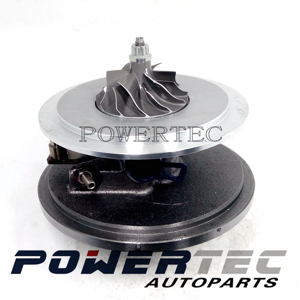GTB1749VM 03G253010AV 03G253014K turbo charger core 757042-0010 757042 chra for Volkswagen Touran 2.0 TDI 170 HP BMN BMR BUY BUZ turbo charger 757042 5013s 757042 chra gtb1749vm 03g253019n core cartridge for skoda octavia ii 2 0 tdi 170 hp bmn bmr buy buz