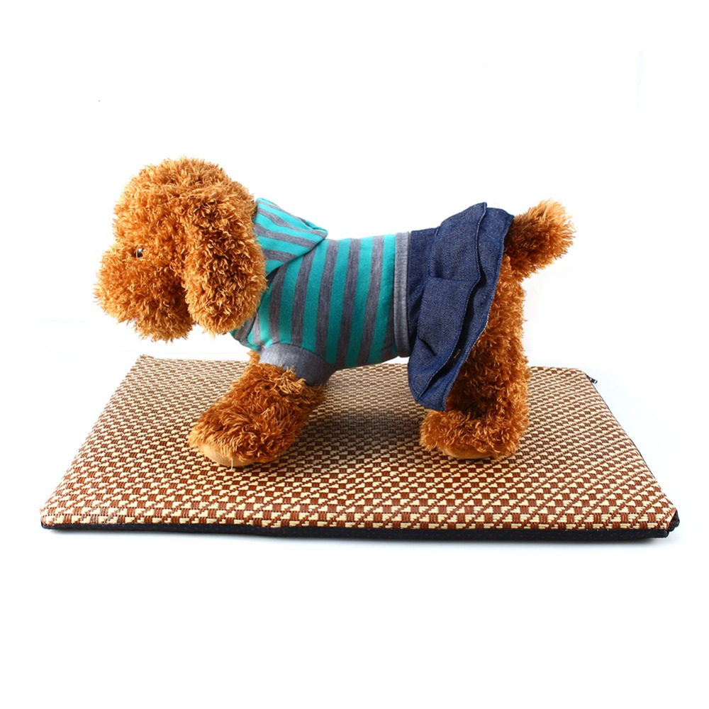 online buy wholesale pet cooling mat from china pet. Black Bedroom Furniture Sets. Home Design Ideas