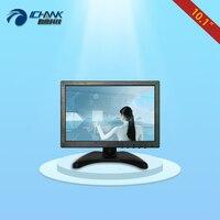 ZB101JC V59D 10 1 Inch 1280x800 IPS 720p 1080p VGA HDMI HD POS Machine Free Drive