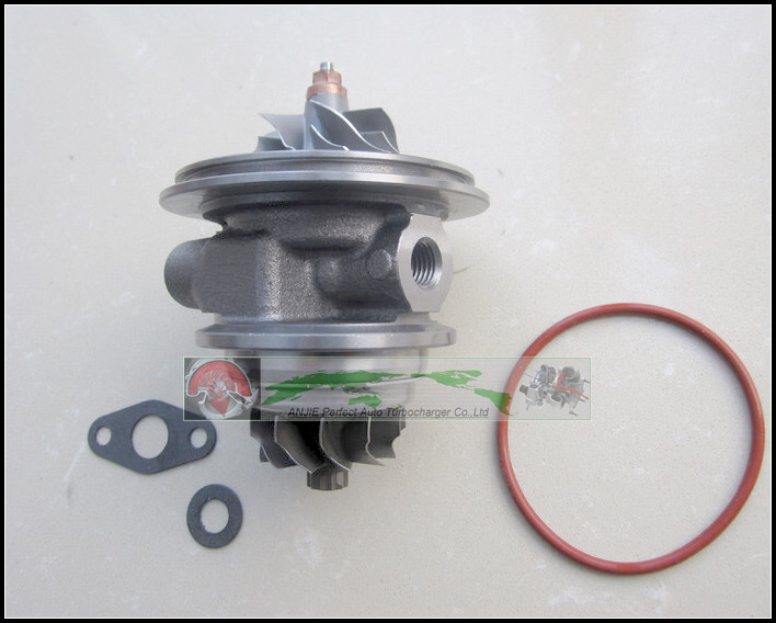 где купить Turbo Cartridge CHRA TF035 1118100-E06 1118100E06 49135-06710 4913506710 For Great Wall Hover H3 H5 Haval 2.8T 2.8L GW2.8TC 70kw дешево
