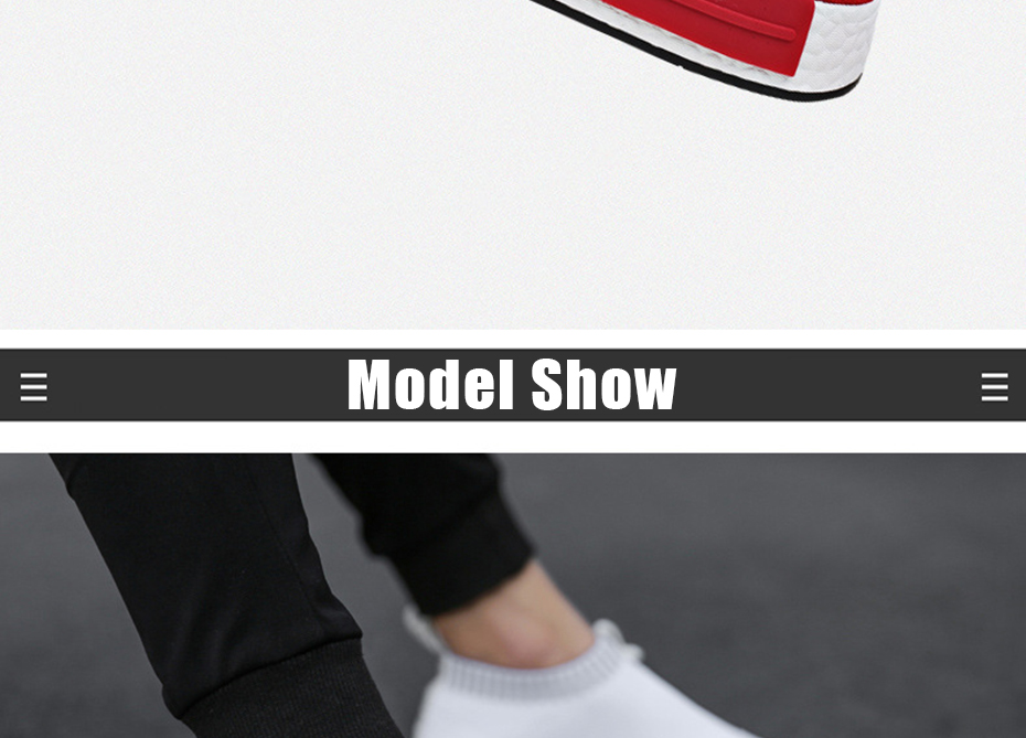 HTB1RrS6cv1H3KVjSZFBq6zSMXXa7 Cork Men Shoes Sneakers Men Breathable Air Mesh Sneakers Slip on Summer Non-leather Casual Lightweight Sock Shoes Men Sneakers