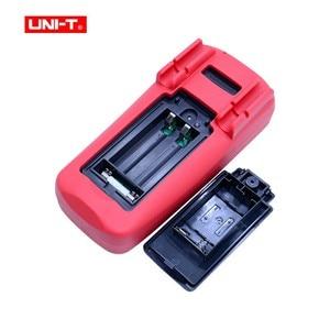 Image 5 - True RMS Digital Multimeter AC DC Voltage Current meter Ohm Capacitance Tester UNI T UT139A UT139B UT139C Auto/Manual range NCV