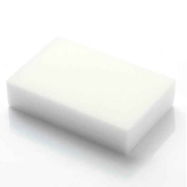 Magic Eraser 10 Pcs