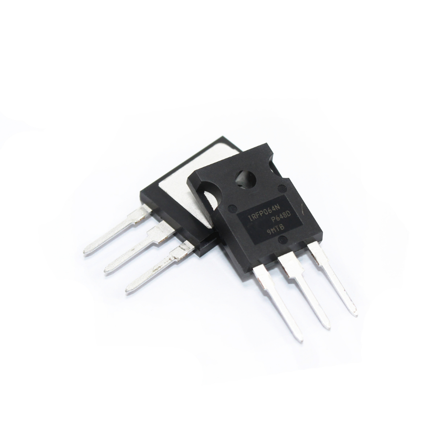 IRFP064 IRFP064N   TO-247 FET 55V 110A 200W