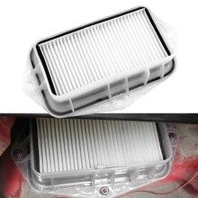 VW MK5 MK6  Jetta Passat Touran Octavia wild emperor Hao Rui Scirocco CC external air inlet filter