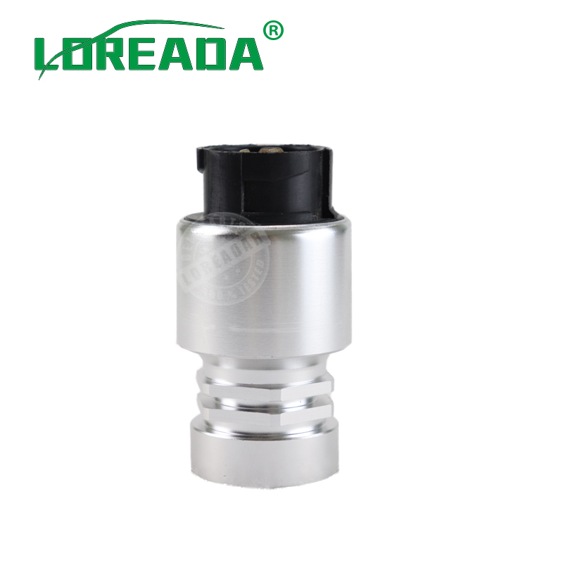 LOREADA Odometer Speed Sensor FOR MERCEDES BENZ DAF MAN VOLVO SCANIA 0055429417 64994215 995421017 3703-00000 2155.01000000