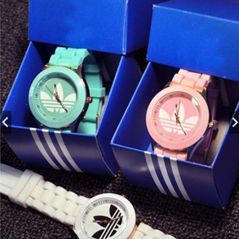 reloj-mujer-men-famous-brand-women-sports-watch-casual-fashion-silicone-dress-watches-women-quartz-wristwatches-zegarek-damski