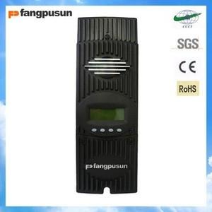 Оптовая цена для Flexmax 80A MPPT Солнечный Контроллер заряда 12 в 24 в 36 в 48 в 60 в солнечный регулятор MPPT функция 150 в макс pv вход
