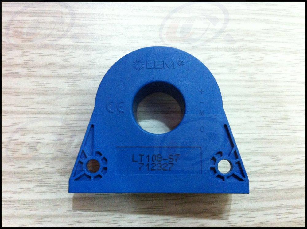 LT108-S7 Current Sensor LT108-S7/SP1 Hall Closed LoopLT108-S7 Current Sensor LT108-S7/SP1 Hall Closed Loop