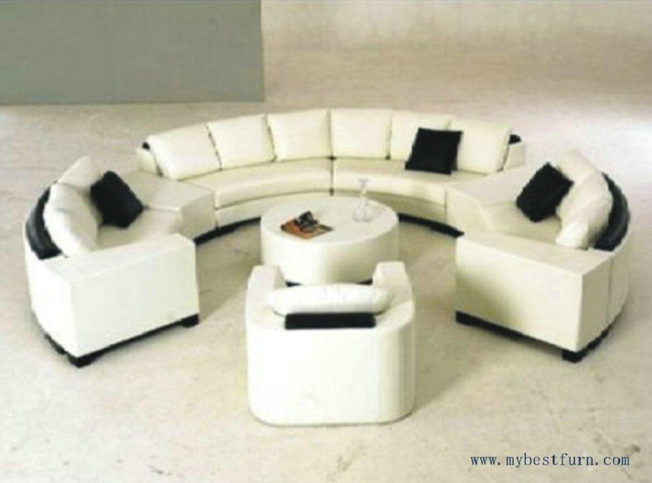 Sofa Luxury Extra Large Leather