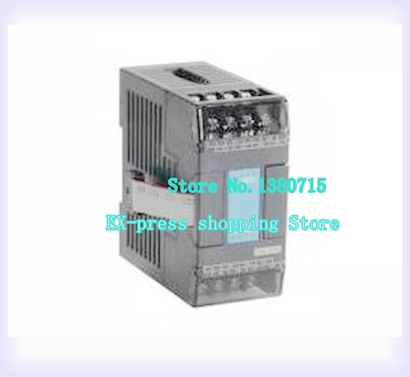 цена на New Original FBs-8YR PLC 24VDC 8 DO relay Module