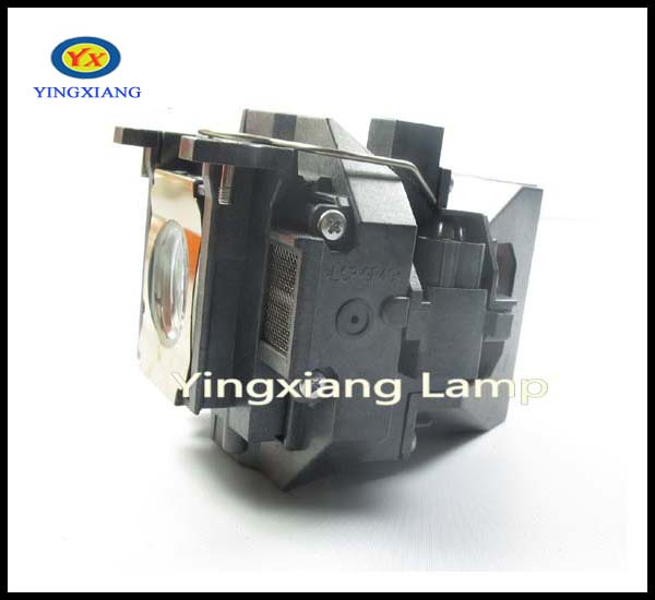 High Quality Projector lamp ELPLP57 / V13H010L57 for EB-440W/EB-450W/EB-450Wi/EB-455Wi/EB-460/EB-460i/EB-465i в буш в дрихель а а усачев обезьянка фиппс
