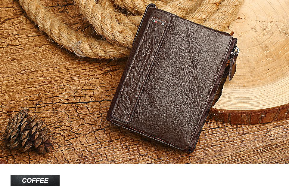 men wallets -1_17